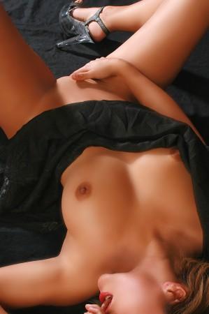 masajes prostatico con erotismo con minuto feliz!!!!78360018