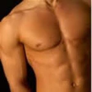 masaje especializado para mujeres full erótico todo santiago domicilio