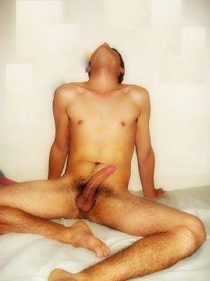 escort gay chilenito sureño + sex gay 23 años en stgo centro