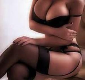 rico sexo vaginal,greco.profundo 10.000 15.000 20.000 ((9-82912755)))