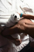 cataleya 18 la reyna del jale yerba chelas y full sexo anal y oral