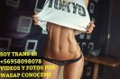 cataleya 18 full anal y oral activa y pasiva wasapeame +56958098078  d